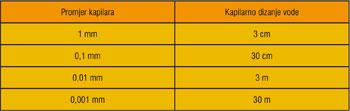 k52-Kamen Pazin-14-350.jpg