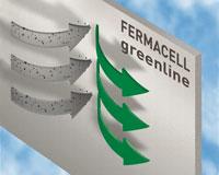 k52-fermacell-00-200.jpg