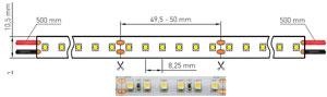 k53-Schrack-04-300.jpg