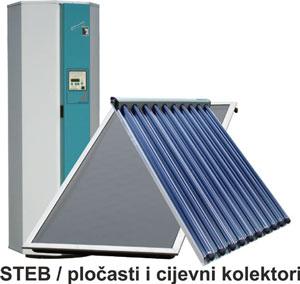 k53-centrometal-06-300.jpg