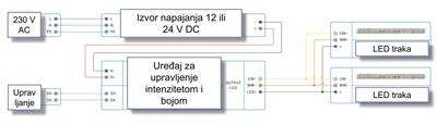 k55-Schrack-17-400.jpg