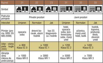 k037-turkulin-01-350.jpg