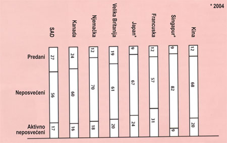k18-14-tab-450-230.jpg