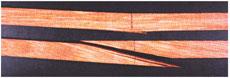 k18-34-s6-230.jpg