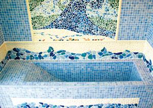 mozaik-2.jpg