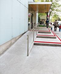 javne-površine-4.jpg
