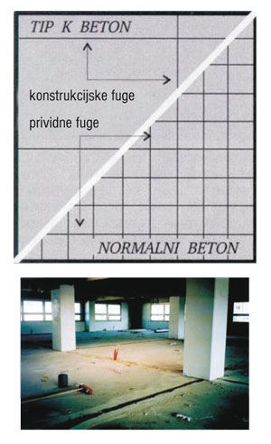 HRKorak409.indd