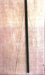 k31-Zdeslav-Jamšek-02-150.jpg