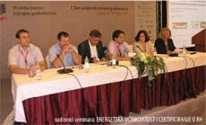 Korak 38-2012.indd
