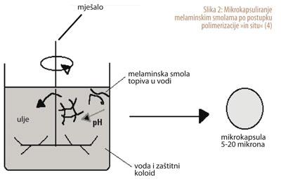 k38-Mirjam-Leskovšek-01-400.jpg