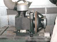 k40-firak-16a-200