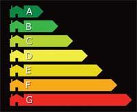k44-encert2-3-200