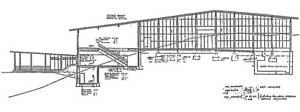 k45-mlinar-15-300