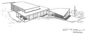 k45-mlinar-18-300