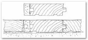 k45-turkulin-3-300