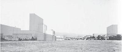 k47-bobovec-2-400