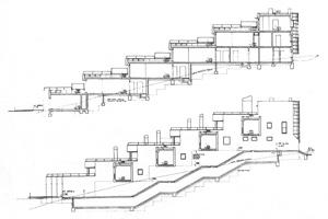 k48-mlinar-5-300.jpg