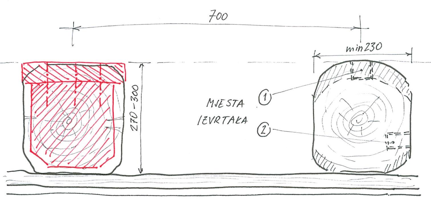 k48-turkulin-3-400.jpg