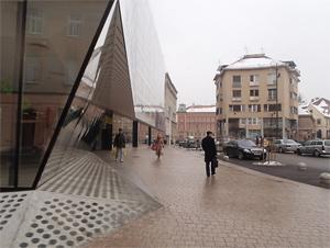 k49-bobovec-02-300.jpg