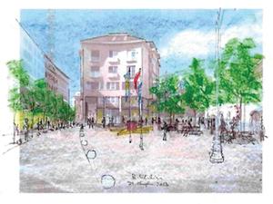k49-bobovec-03-300.jpg