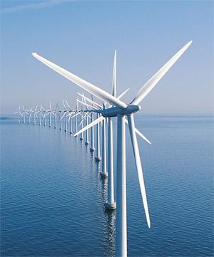 k49-vjetroelektrane-06-300.jpg