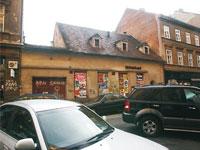 k52-Bobovec-00-200.jpg