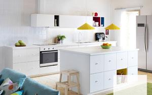 kuhinje-01-300.jpg