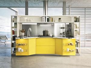 kuhinje-06-300.jpg