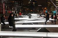 k55-urbana-LED-00-200.jpg