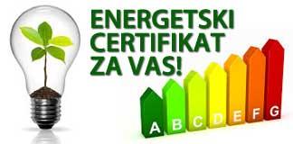 energetski-certifikat