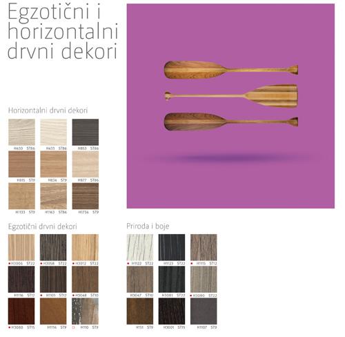 elgrad-04