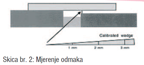 k02-12-02