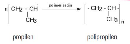 k07-vlakna-2
