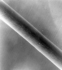 k07-vlakna-3