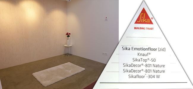 sika-emotionfloor