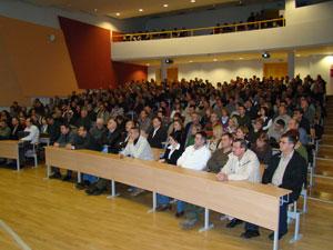 sumarski-fakultet-predavanje