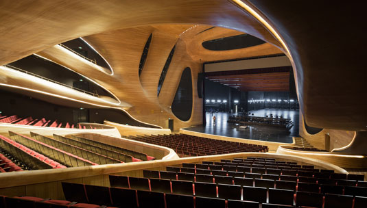 opera-house-4