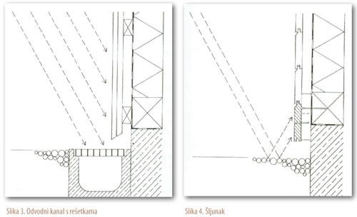 k58-drvene-fasade2-2