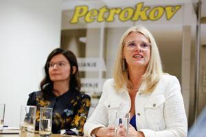 susanne-schneider-vlasnica-petrokova