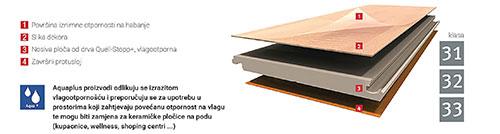 k61-elgrad-6