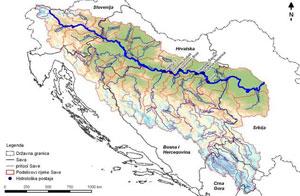 sliv-rijeke-save
