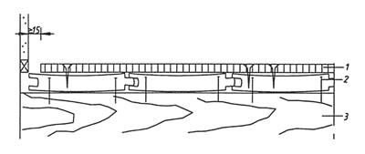 k65-turkulin-4