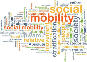 social-mobility-1