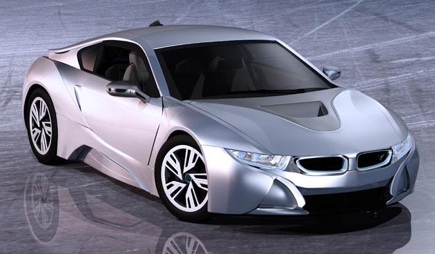 electric-car-1633939