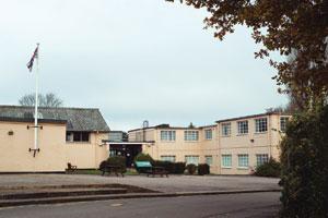 k68-pg-bletchley-park