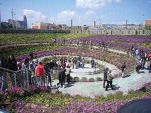 k68-pg-parc_del_centre_del_poblenou