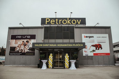k68-petrokov-400-2